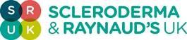 Scleroderma & Raynaud's UK