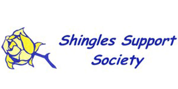 Shingles Support Society