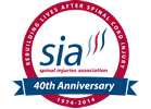 Spinal Injuries Association (SIA)