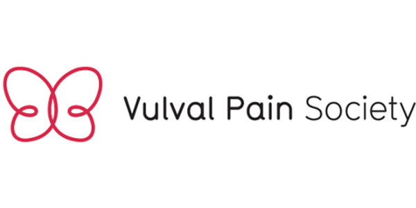 Vulval Pain Society