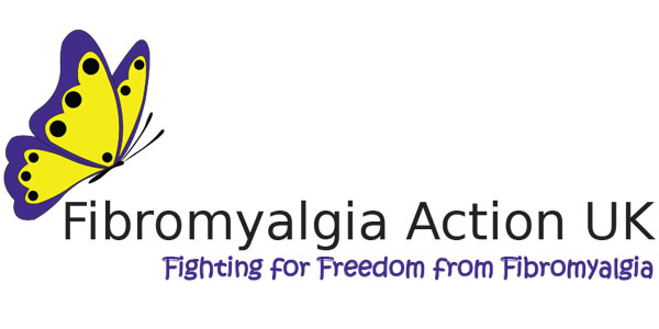 Fibromyalgia Association UK