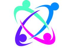 Bladder Health UK