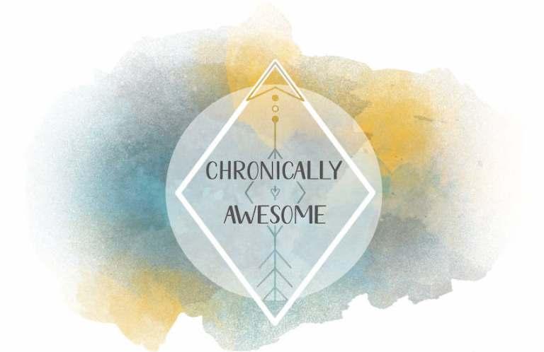 Chronically Awesome
