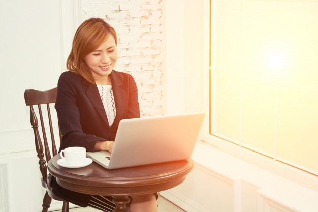 Affaires image designed by Jcomp - Freepik.com
