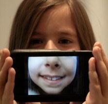 Raising Digital Kids