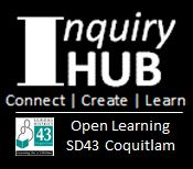 """Inquiry Hub - Coquitlam Open Learning - School District #43"""