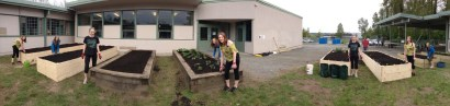 iHub-Green-Inquiry-Garden-Photo-By-Richard-Stewart