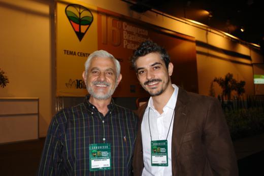 16_Congresso_Brasileiro_de_Paisagismo27