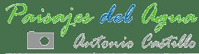 Paisajes del Agua: Deifontes, la fuente de los dioses (4/4)