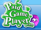 Top 5 online games which will pay you are real money