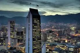 la primera impresión sobre Medellín- Colombia. REALIDAD