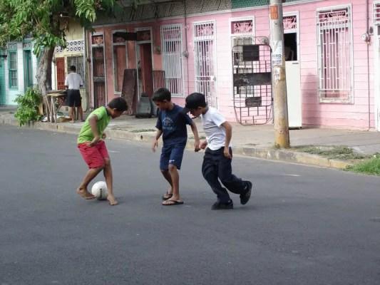 ¿cómo es vivir en los barrios de Medellín?