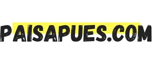 paisapues.com