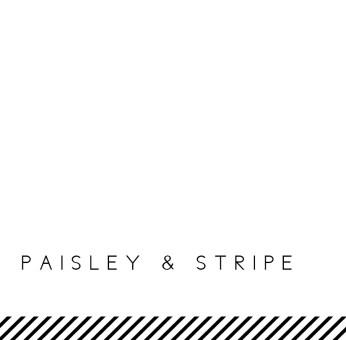 Paisley&StripeOPBusiness Cards