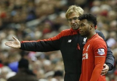 Sturridge Could Miss Remainder of Season, Tipped to Leave Liverpool This Summer