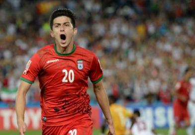 Sardar Azmoun Won't Rush a Decision, Agent Aware of Liverpool Interest