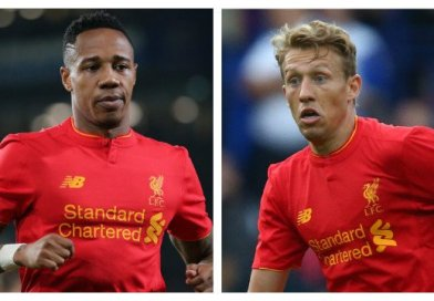 Clyne Still a Few Days Away from Training, Lucas Could Face Plymouth Argyle
