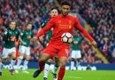 VIDEO: Joe Gomez Picks Up Where He Left Off in Plymouth Argyle Draw