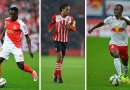 Liverpool Still A Way Off From Attracting Europe's Best?