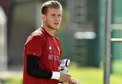 Karius Given Champions League Nod, Roma in Contract Talks with Alisson