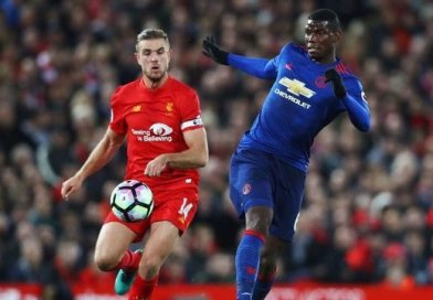 Three United Absentees that are a Boost to Liverpool this Weekend