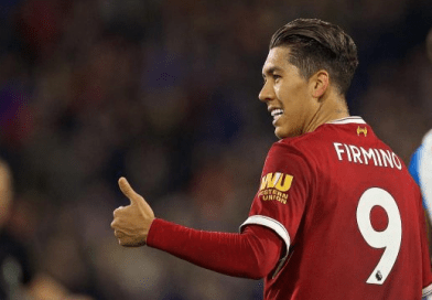Is There a Player More Important to Liverpool than Roberto Firmino?