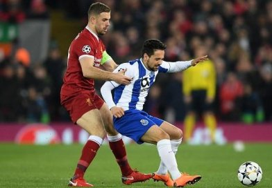 Klopp Satisfied with Porto Performance, Henderson Bullish Ahead of Draw