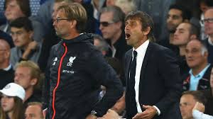 Liverpool Success Puts Pressure on Conte at Chelsea