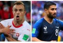 Liverpool in Talks to Sign Shaqiri, Reds May Resurrect Fekir Negotiations