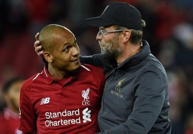 Klopp Not Prioritizing Competitions, Thompson Demands Trophies