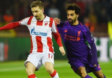 Klopp Admits Liverpool Aren't Clicking, Lallana Calls for Reds Reaction