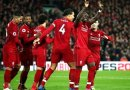 Liverpool Must ATTACK Bournemouth From The Off To Seize Back Top Spot
