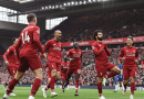 After so many near misses in 2009 and 2014, is 2019 finally Liverpool's year?