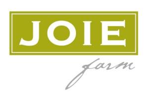 JoieFarm