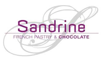 Sandrine French Pastry and Chocolate