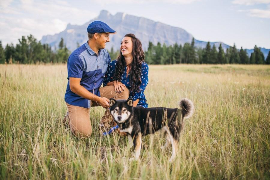 Paisley Photography - Calgary Wedding & Portrait Photographer