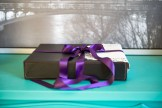 Wedding Photography Packaging, Calgary Wedding Photos, Calgary Wedding Photographer, Cochrane Wedding Photographer, Wedding Photos, Madera Wedding Album , Madera Books