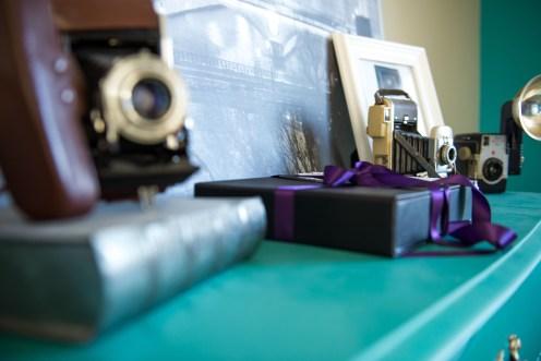 Photography Wedding Packaging, Wedding Photos, Wedding Photography, Madera Books, Calgary Wedding Photographer, Wedding Albums