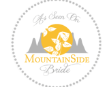 Mountain Side Bride Feature