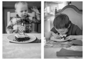 365-Day-82 -Calgary LIfestyle Photographer, Calgary Family Photographer, Cochrane Family Photography, Cochrane Family Photographer, Calgary Lifestyle Photographer, Airdrie Family Photographer, Airdrie Photographer, Lifestyle Photographer, Project 365, Photography Project, 365 Project, Calgary 365 Photography Project