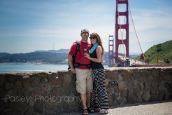 San Francisco- Travel Photographer, Calgary Photographer, Travel Photography, San Francisco Photography
