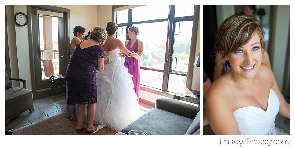 Kelowna Wedding Photography, Playa Del Sol Wedding Photography, Getting ready Wedding Photography, Destination Wedding Photography, Bridal Wedding Photography