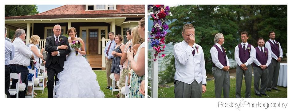 Kopje Park Wedding Photography, Kelowna Wedding Photography, Kelowna Wedding Photographer, Okanagan Wedding Photographer, Destination Wedding Photographer, Vernon Wedding Photographer, Vernon Wedding Photographer, Antique House Wedding Photography