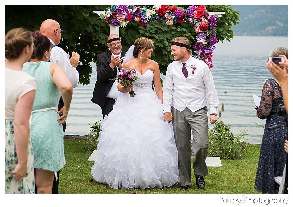 Kopje Park Wedding, Kelowna Park Wedding Photography, Lake Wedding Ceremony, International Wedding Photography, Destination Wedding Photographer, Okanagan Wedding, Okanagan Lake Wedding, Lake Country Wedding Photography,