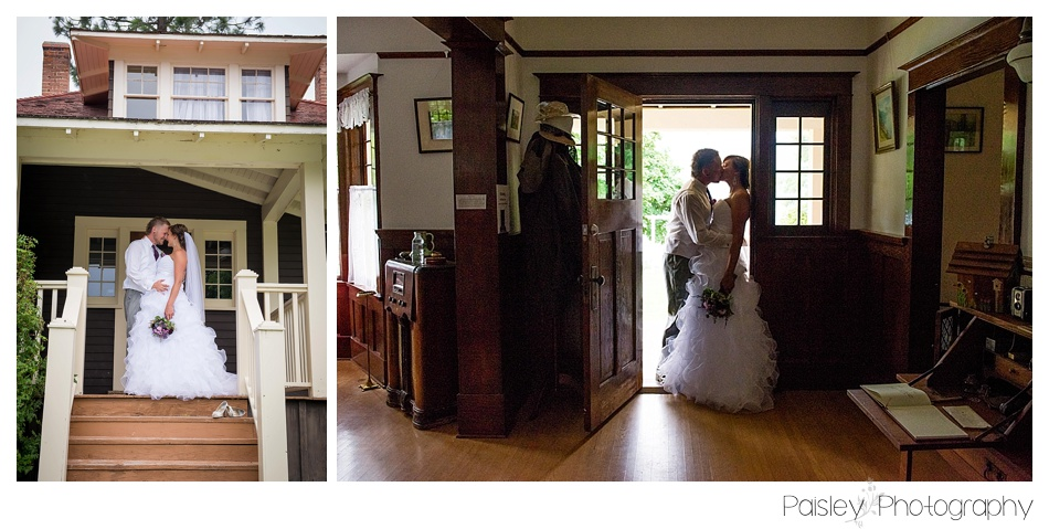 Antique House Wedding, Kopje Park Wedding Photography, Kelowna Wedding Photographer, Vernon Wedding Photographer, Okanagan Lake Wedding Photographer, Calgary Wedding Photographer,
