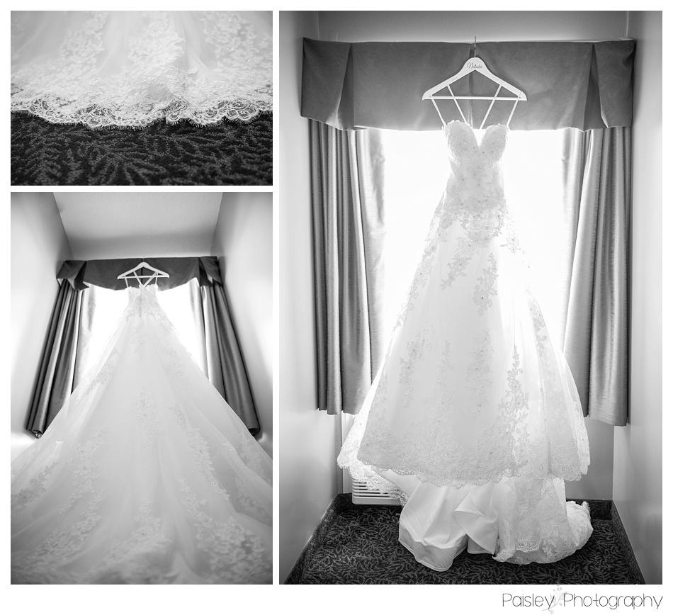 Bridal Getting Ready Photography, Cochrane Wedding Photography, Glen Eagles Golf Course Wedding, Getting Ready Wedding Photography, Bridal Portrait, Calgary Wedding Photographer