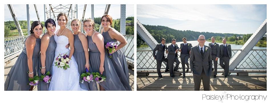 Glen Eagles Wedding, Glen Eagles Wedding Photography Cochrane, Cochrane Wedding, Cochrane Wedding Photography, Cochrane Golf Course Wedding Photography, Cochrane Wedding Photos