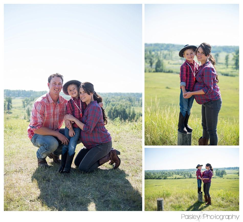 Fishcreek Park Maternity, Calgary Maternity Photography, Maternity Photographer, Maternity Photography Calgary, SOuthern Alberta Maternity Photographer, Cochrane Maternity Photos