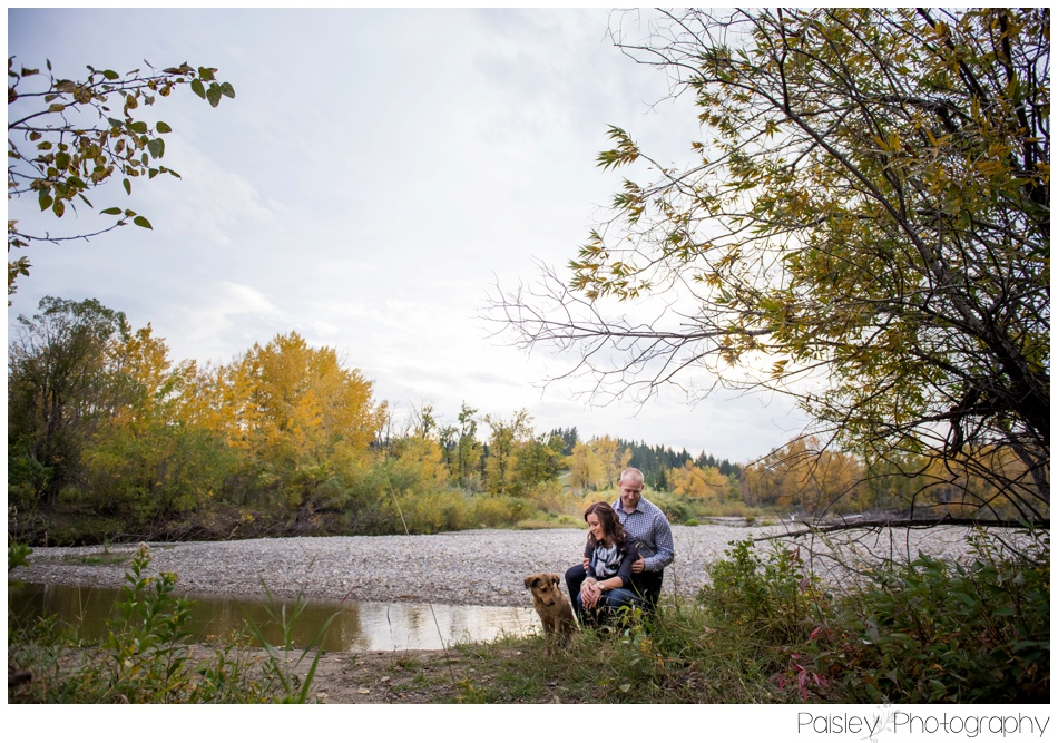 Dog Family Photography, Puppy Family Photography, Calgary Family Photography, Calgary Family Photographer, Family Photos, Fall Family Photos, Cochrane Family Photographer, Cochrane Family Photography, Autumn Family Photography Calgary, Calgary Photographer,