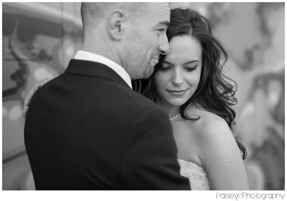 Calgary Downtown Wedding, Calgary Wedding Photography, Calgary wedding, Urban Wedding Photography, Urban Wedding Photographer Calgary, Fall Calgary Wedding, Cochrane Wedding Photographer, Cochrane Wedding Photography,